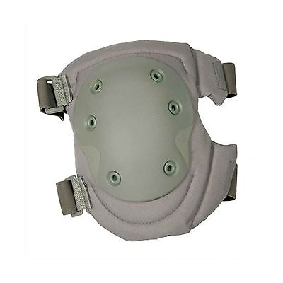 BLACKHAWK! Advanced V.2 Tactical Knee Pads Olive Drab New