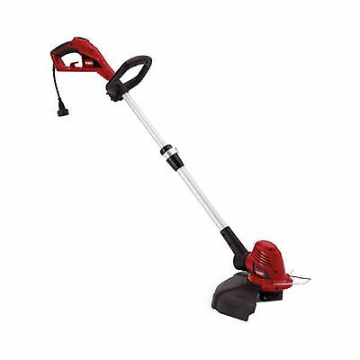 Toro 51480 Corded 14-Inch Electric Trimmer/Edger New