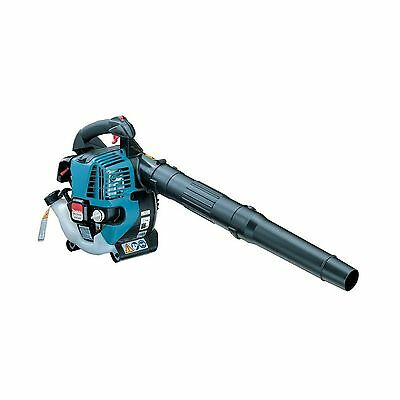 Makita BHX2500CA Commercial Grade 4-Stroke 24.5cc Handheld Blower CARB Co... New