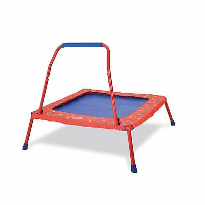Galt Toys Folding Trampoline New