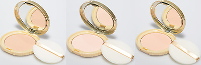 CANMAKE Marshmallow Finish Face Powder Foundation Series NEW Free Shipping