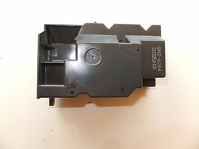 GENUINE CANON K30312 POWER SUPPLY For IP4820 MP560 MP980 MG6220 MG5120