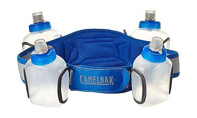 Camelbak Products Arc 4 Bottle Skydiver 36-40-Inch New