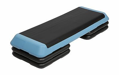 Trademark Innovations Blue Ridge Fitness High Step Work Out Training Devi... New