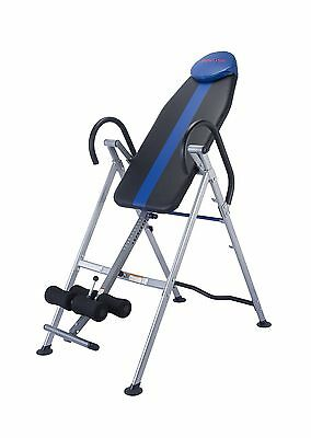 Innova Health and Fitness ITX9250 Inversion Therapy Table 50L x 26W x 64H... New