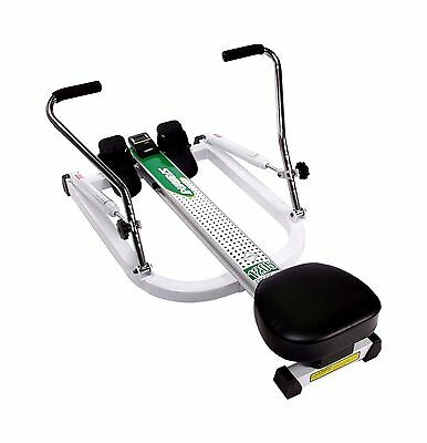 Stamina 1205 Precision Rower New