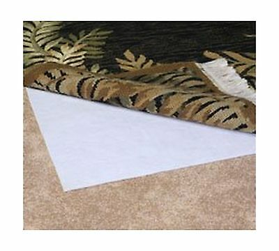 Grip-It Magic Stop Non-Slip Pad for Rugs Over Carpet 2 by 8-Feet New