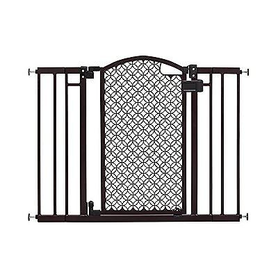 Summer Infant Modern Home Gate New