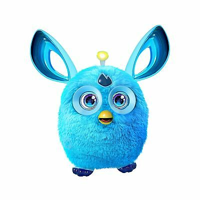 Furby Connect (Blue) New
