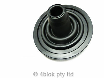 Holden Commodore VN VP VR VS T5 5 Speed Manual Inner Shifter Rubber Boot