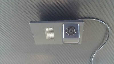 Reverse Camera for Land Rover Freelander 2 Discovery 3/4 Range Rover Sport UK