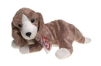 Ty - Sniffer The Dog New