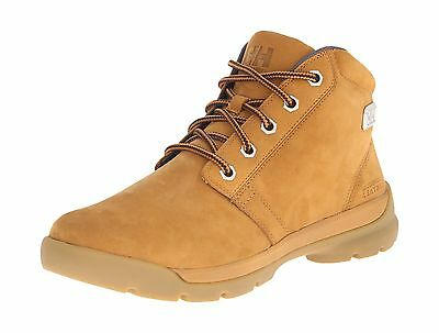 Helly Hansen Men's Zinober Cold Weather Boot New Wheat/Ebony/Pale 12 M US New