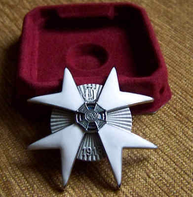14th Cavalry Regiment of the JAZLOWIECKI UHLANS BADGE 1939 POLISH HONOURABLE