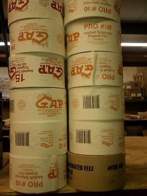 "8 Rolls 4""x600' NON-Reinforced Sealing Heavy Duty Tape"