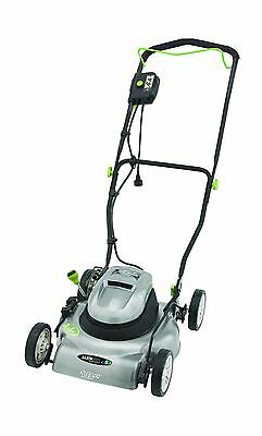 Earthwise 50518 Corded Electric Lawn Mower 18-Inch New