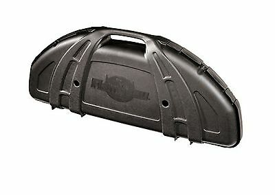 Flambeau Compound Bow Case New