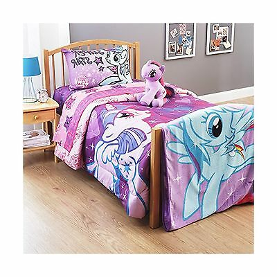 Pillow-My Little Pony New