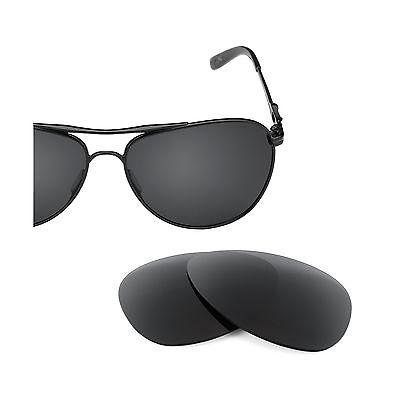 Revant Replacement Lenses for Oakley Daisy Chain - Multiple Options New