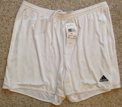 New Adidas Performance Climacool Athletic Short, Youth XL, NWT
