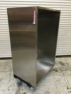 "Captive-Aire 54"" Exhaust Hood Type 2 Stainless Steel NSF ETL #6349 Commercial"