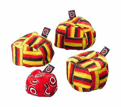 Zoch Verlag Crossboule Home Toy New