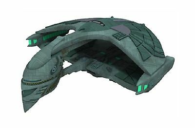 Star Trek Attack Wing Wave 12 Expansion Pack: I.R.W. Haakona Ship figure New