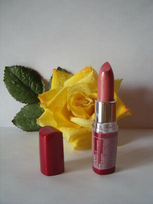 ROUGE A LEVRES GEMEY MABELLINE MOISTURE N°a34 Born with it