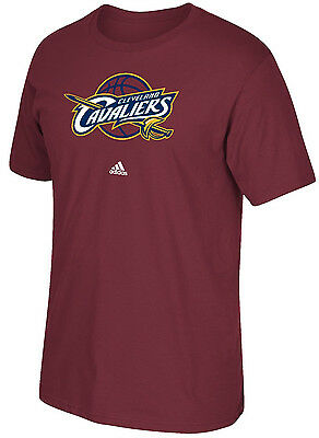Cleveland Cavaliers Shirt T-Shirt Jersey Lot Patch Snapback Hat Decal Apparel