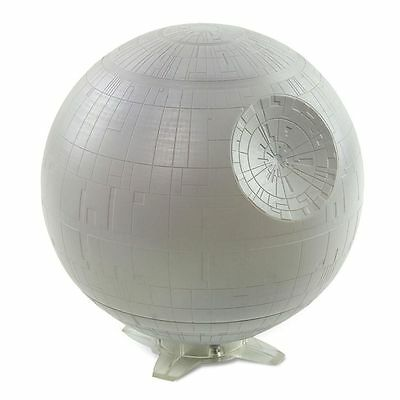 Lampe d'Ambiance Star Wars - Death Star - Neuf