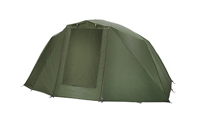 Trakker Carp Fishing NEW Tempest Composite Bivvy Wrap *Clearance*