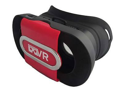 Virtual Reality Headset VR Go Foldable VR Headset iPhone Android