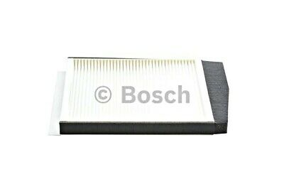Car Pollen Cabin Filter For Volvo C70 S60 S70 S80 V70 XC70 Cross Country XC90