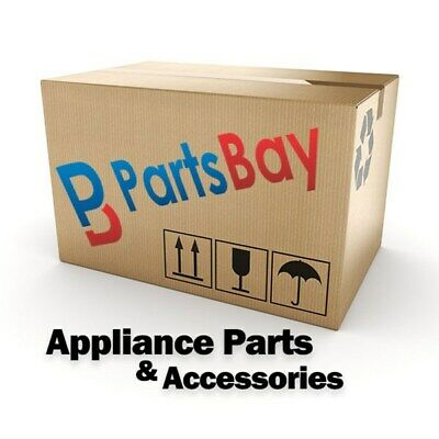 Whirlpool W11048934 TRACK & MNT ASSEMBLY - LAVA UPR FACTORY AUTHORIZED