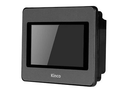 """MT4230TE KINCO 4.3"""" inch HMI Touch Screen 480*272 with Ethernet new in box"""