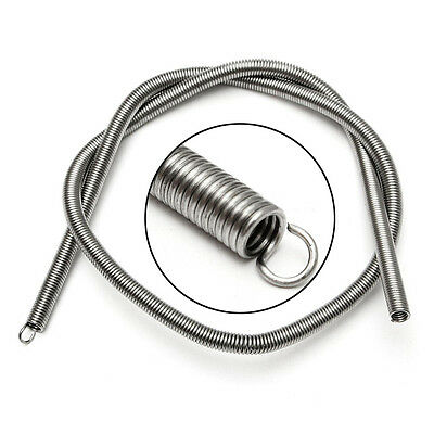 """220V 3000W 570mm /22.4"""" Dia. 3.5mm Furnace Heating Element Resistance Wire"""