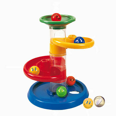 Rollipop Junior Marble Run Baby Toddler Toy NEW From NSW Australia