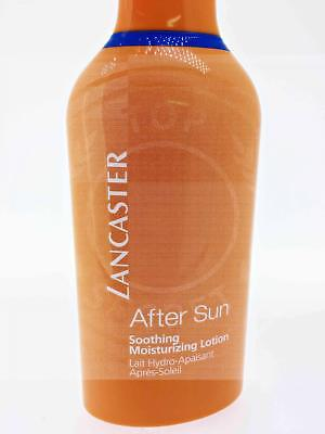 Lancaster After Sun Soothing Maisturizing Lotion 400Ml
