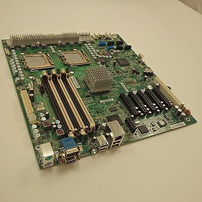 461511-001 Hp Ml150/dl180 G5 System Board