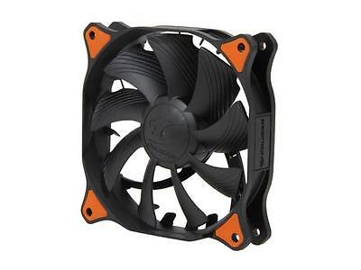 New Cougar Vortex Pwm 120 Pc Gaming Cooling Fan Cf-V12Hpb | Black