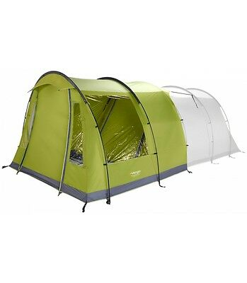 Vango Woburn 500 Awning - Herbal