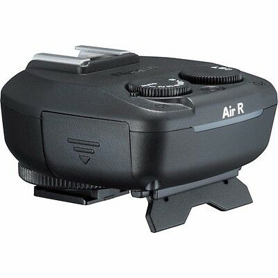 Nissin Receiver Air R Canon