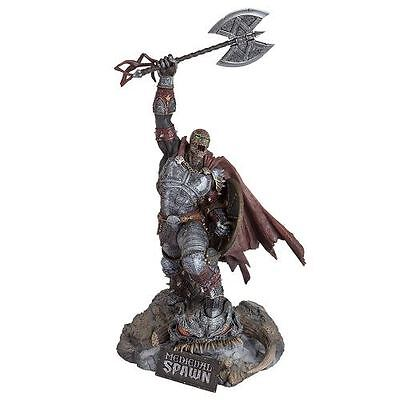 Spawn Limited Edition Statue from McFarlane Toys