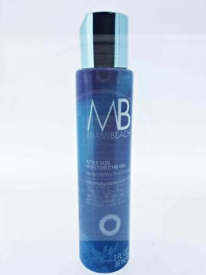 Miami Beach After Sun Moisturizing Gel 89Ml