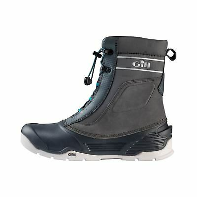 Gill Race Performance Boot 2015 - Graphite