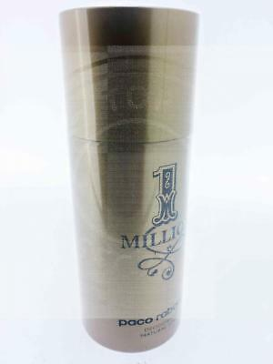 Paco Rabanne 1 Million Deodorant Spray 150Ml One Million
