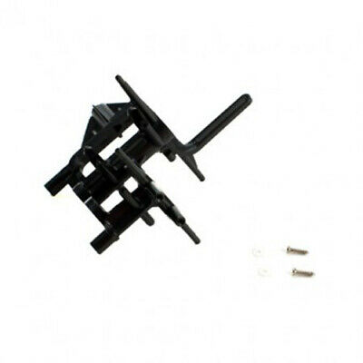 Main Frame with Hardware: BLADE mCP X BL BLH3906 BLADE