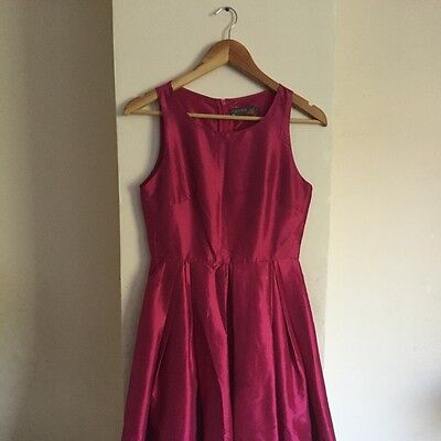 NEW Wholesale Ladies 50 X Dresses  Clothing  High Quality M&S,Next Phase Eight