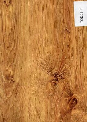 Wpc Vinyl Plank Flooring. Perfect for Home or Business. 100% Waterproof.