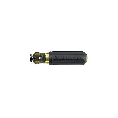 Klein Tools 32698 Switch Drive Cushion-Grip Handle